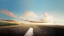 Автомобильные новости Воронежа, строительство дорог, дорожные работы, дороги России, Дмитрий Медведев, правительство РФ