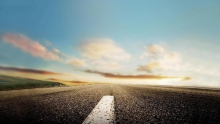 Автомобильные новости Воронежа, Автомобильные новости Черноземья, carzclub, автомобили, дороги, строительство дорог