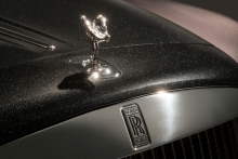 Автомобильные новости Воронежа, Автомобильные новости Черноземья, carzclub, автомобили, Rolls-Royce Motor Cars, Rolls-Royce