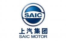 автомобильные новости, Shanghai Automotive Industry Corporation (SAIC), купить SAIC