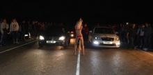 Автомобильные новости Воронежа, Автомобильные новости Черноземья, carzclub, автомобили, street racing, стритрейсинг, уличные гонки