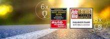 Автомобильные новости Воронежа, Автомобильные новости Черноземья, carzclub, автомобили, Bosch
