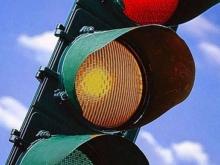 Автомобильные новости Воронежа, Автомобильные новости Черноземья, carzclub, автомобили, светофор, красный свет, штрафы ГИБДД