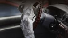 Автомобильные новости Воронежа, автомобильные новости Черноземья, отзывы автомобилей, эйрбэги, подушки безопасности, takata