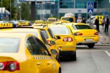 Автомобильные новости Воронежа, такси, gett, carzclub, интернет-такси