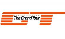 Автомобильные новости Воронежа, The Grand Tour, Top Gear, Gear Knobs, Кларксон, Мэй, Хаммонд