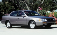 Toyota: очередной скандал и огромный штраф