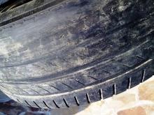 Автомобильные новости Воронежа, зимняя резина, carzclub, штраф за зимнюю резину, штраф за резину, сезонная резина, когда переобувать авто