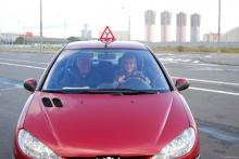 Новые правила для автошкол
