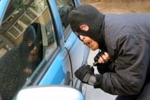 автомобильные новости, самые угоняемые автомобили, какие авто угоняют чаще