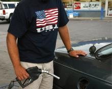Автомобильные новости Воронежа, бензин в США, стоимость бензина