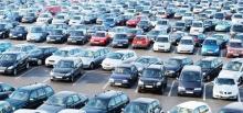 автомобильные новости воронежа, купить автомобиль б/у, рынок подержанных автомобилей