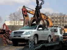 Автомобильные новости Воронежа, повышение цен на бензин, цены на бензин, топливные акцизы, carzclub, утилизация, госпрограммы, трейд-ин