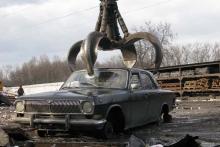 Автомобильные новости Воронежа: российскому автопрому дали отсрочку по уплате утилизационного сбора