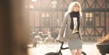 автомобильные новости, велосипеды. веловоронеж, подушка безопасности для велосипедистов