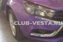 автомобильные новости, Lada Vesta фотографии, лада веста производство, лада веста фото производство, лада веста кузов фото, лада веста кузов картинки, воронеж-авто-сити, купить лада в воронеже