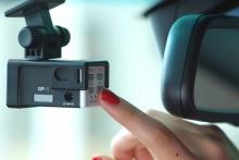 Автомобильные новости Воронежа, Автомобильные новости Черноземья, carzclub, автомобили, ДПС, ГИБДД, видеофиксация