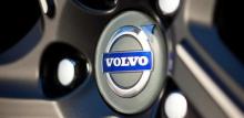 Автомобильные новости Воронежа, Volvo, купить Вольво в Воронеже, Моторленд