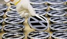 автомобильные новости, Volkswagen, завод в России