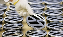 Автомобильные новости Воронежа, Volkswagen, бюджетные автомобили