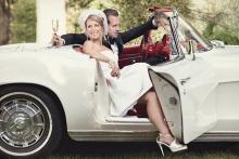 долги по налогам, бракосочетание, свадьба
