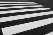 Автомобильные новости Воронежа, аварии, ДТП в Воронеже, пешеходы, видеокамеры, штрафы ГИБДД