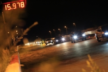 Автомобильные новости Воронежа, carzclub, белый колодец, белые ночи, дрэг, драг-рейсинг, дрэг-рейсинг, тюнинг, свободные заезды