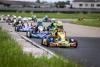 Автомобильные новости Воронежа, carzClub, LADA Sport ROSNEFT Karting Team, картинг, АвтоСити, Лада, LADA