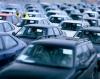 Автомобильные новости Воронежа, Автомобильные новости Черноземья, carzclub, автомобили, автопарк, аналитика, авторынок, авто с пробегом, купить автомобиль, продать автомобиль, авто б/у