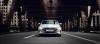 Ринг Авто, Elantra, Hyundai, carzclub, новая Элантра