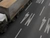 Автомобильные новости Воронежа, Автомобильные новости Черноземья, carzclub, автомобили, платный проезд, росавтодор, платные дороги, транспондер